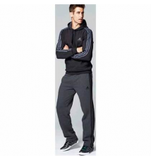 ADIDAS fleece pants Macy's