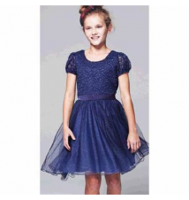 CLEARANCE Holiday dresses from Rare Editions, Speechless and more Macy's