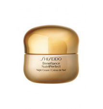 Shiseido 'Benefiance NutriPerfect' Night Cream Nordstrom