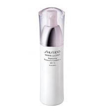 Shiseido 'White Lucent' Brightening Protective Emulsion SPF 15 Nordstrom