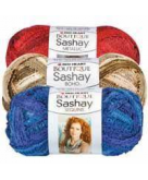 25% off Ruffle Yarns Jo-Ann Fa..