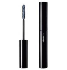 Shiseido Nourishing Mascara Base Nordstrom