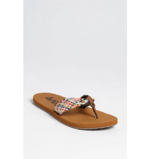 Reef 'Mallory' Flip Flop Nordstrom