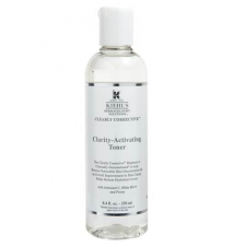 Kiehl's Since 1851 'Clearly Corrective' Toner Nordstrom