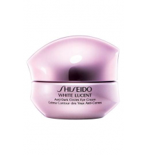 Shiseido 'White Lucent' Anti-Dark Circles Eye Cream Nordstrom