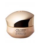 Shiseido 'Benefiance WrinkleRe..