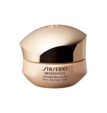 Shiseido 'Benefiance WrinkleResist24' Intensive Eye Contour Cream Nordstrom