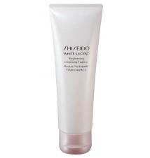 Shiseido 'White Lucent' Brightening Cleansing Foam Nordstrom