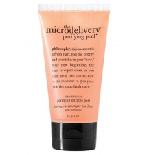philosophy 'the microdelivery' purifying peel Nordstrom