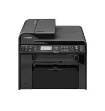 Canon imageCLASS MF4770n Multifunction Laser Printer OfficeMax