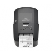 Brother QL720NW Label Printer OfficeMax
