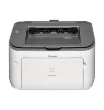 Canon imageCLASS LBP6200d OfficeMax