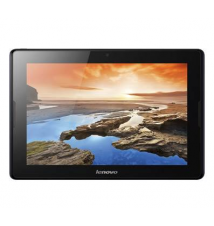 Lenovo Tab A10-70 Tablet Bundle with 10.1