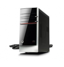HP Envy 700-056 Desktop Computer OfficeMax