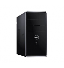 Dell Inspiron Desktop 3000 OfficeMax