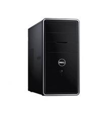 Dell Inspiron Desktop 3000 OfficeMax