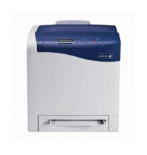 Xerox Phaser 6500/N Color Laser Printer OfficeMax