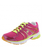 Women's Shift Runner Payless ..