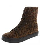 Women's Skylar High-Top Payles..