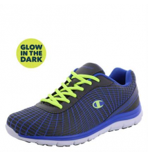 Men's Trace Glow Runner Payless