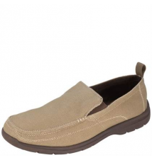 Men's Caleb Slip-On Payless