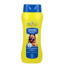FURminator deShedding Shampoo PetSmart