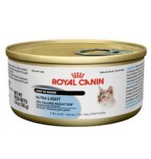 Royal Canin Ultra Light Adult Cat Food PetSmart