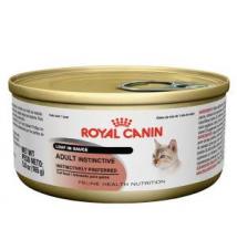 Royal Canin Instinctive Adult Cat Food PetSmart