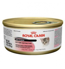 Royal Canin Instinctive Kitten Food PetSmart