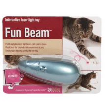 Petlinks Laser Pet Toy PetSmart