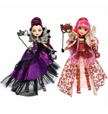 Ever After High Thronecoming dolls Kmart