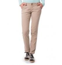 Brittany Uniform Twill Pant