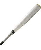 EASTON XL2 Power Brigade Big B..