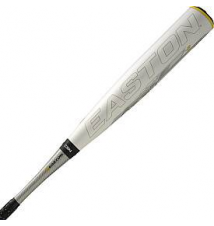 EASTON XL2 Power Brigade Big Barrel Baseball Bat (-3) - Possible Cosmetic Defects Sports Authority