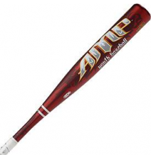 WORTH Lithium Amp Youth Baseball Bat (-13) - Possible Cosmetic Defects Sports Authority