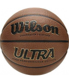 WILSON Ultra Composite Indoor ..