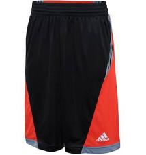 adidas Men's All-World Basketball Shorts Sports Authority