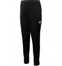 adidas Boys' Sereno 11 Soccer Training Pants Sports Authority