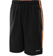 ASICS Men's Speed Running Shorts Sports Authority