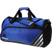 adidas Team Speed Duffle - Medium Sports Authority