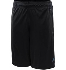 adidas Men's ClimaCore Training Shorts Sports Authority
