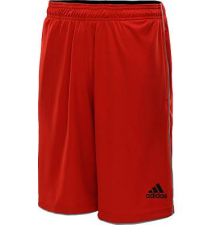 adidas Men's Ultimate Force V2 Shorts Sports Authority
