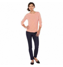 Croft & Barrow® cozy pullover for misses Kohl's