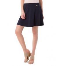 Lizzy Swing Skirt