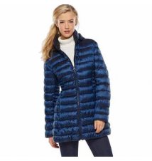 Apt. ® packable jacket for her Kohl's