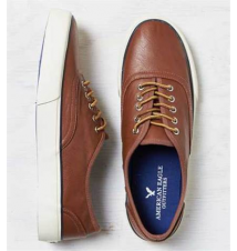AEO Low Top Sneaker American Eagle