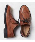 AEO Wingtip Shoe American Eagl..
