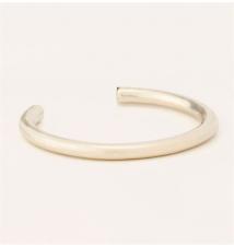 Open Cuff Bracelet Ann Taylor Loft