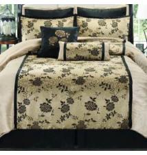 Cordoba 8 Piece Comforter Set Anna's Linens