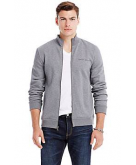 Crest Jacket Armani Exchange ..